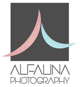 alfalinaphotography-website