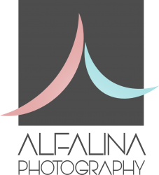 ALFALINA PHOTOGRAPHY