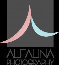 ALFALINA PHOTOGRAPHY